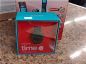 PEBBLE SMART WATCH Cell Phone Accessory TIME 20